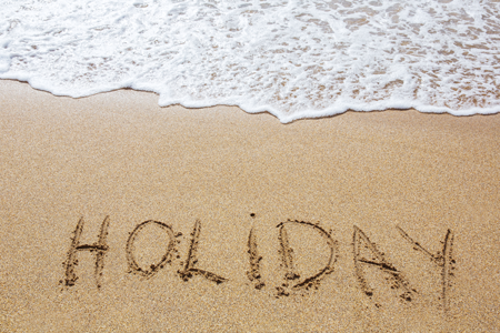 Holiday Checklist for Business Owners