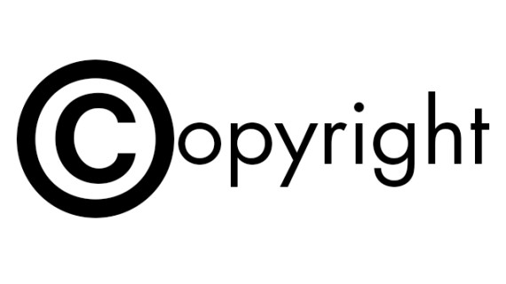Photographer's Copyright